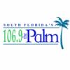 Radio W295BJ 106.9 FM