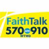 Radio WTWD 910 AM