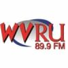 WVRU 89.9 FM
