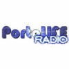 Rádio Porto Life