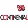 Rádio Continental 1480 AM