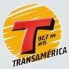Rádio Transamérica 97.7 FM