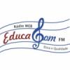 Educasom FM