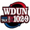 Radio WDUM 102.9 FM
