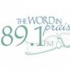 WWIP 89.1 FM