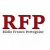 Rádio Franco Portugaise