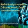 Rádio Bom Gosto
