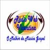 Rádio Web Vicentina