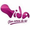 Radio WTZA 1010 AM