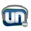 Web Rádio Uirauna Net