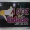 A Voz da Cidade de Muritiba