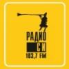 Radio C 103.7 FM