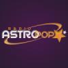 Astro Web Rádio