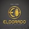 Rádio Eldorado 1330 AM