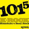 Radio KORL HD 2 101.5 FM