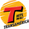 Rádio Transamérica Hits 95.7 FM