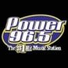 KSPW 96.5 FM