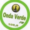 Rádio Onda Verde 105.9 FM