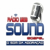 Rádio Web Sound Gospel