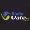 Rádio Vale 103.3 FM
