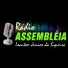 Rádio Assembléia de Deus