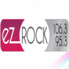 Radio KIDJ EZ Rock 106.3 FM