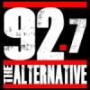 Radio KQBL HD3 92.7 FM