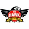Radio K290CE 105.9 FM