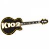 Radio KICR 102.3 FM