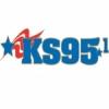 KTKS 95.1 FM