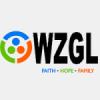 Radio WZGL 88.1 FM