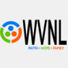 Radio WVNL 91.7 FM