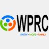 Radio WPRC 88.7 FM