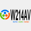 Radio W214AV 90.7 FM