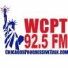 Radio WCPT 92.5 FM
