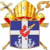 Verdade e Vida Diocese de Cajazeiras