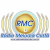 Rádio Melodia Cristã