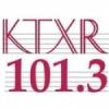 KTXR 101.3 FM