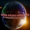 Web Rádio Gênesis