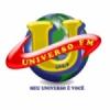 Rádio Universo 104.9 FM