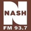 Radio WJBC Nash 93.7 FM