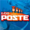 Rádio Poste