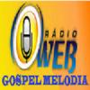 Web Gospel Melodia