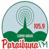 Super Rádio Paraibuna 105.9 FM