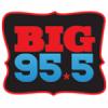 Radio WEBG Big 95.5 FM