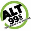 Radio WAJI Alt 99.5 FM