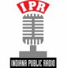 Radio WBSJ IPR 91.7 FM