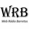 Web Rádio Barretos