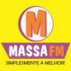 Rádio Massa Juína
