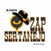 Zap Sertanejo